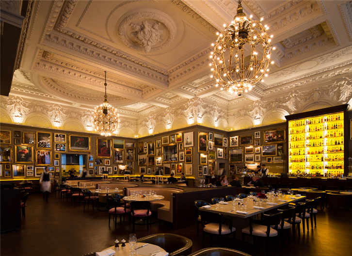 Berners Tavern dining room - by John Carey-crop-v2.jpg