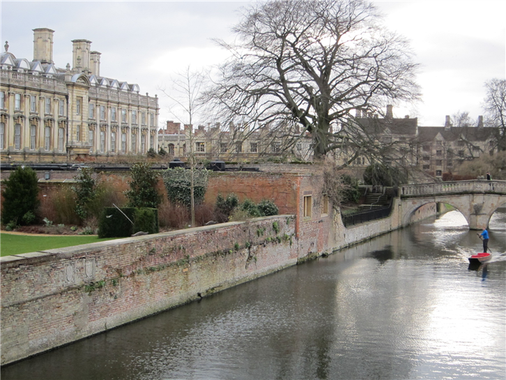 Cambridge 038-crop-v2.JPG