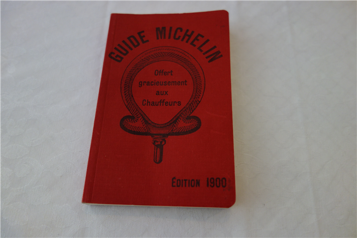 Michelin 5472 edition 1900-crop-v16.jpg