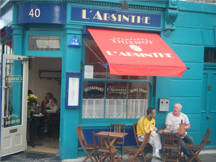 absinthe 3648 outside-crop-v3.JPG