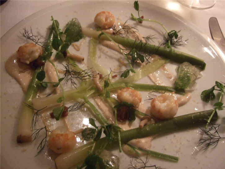 adlards 1024 prawn salad-crop-v3.JPG