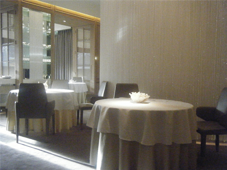 alain-ducasse 1024 dining room with lumiere table-crop-v3.JPG