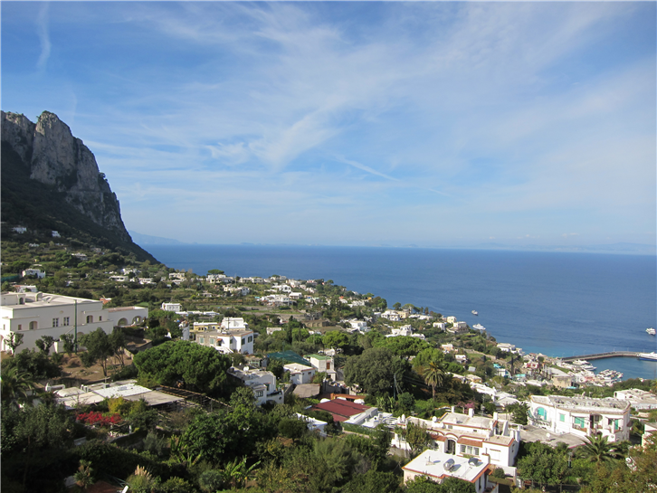 amalfi 3648 capri view down-crop-v2.JPG