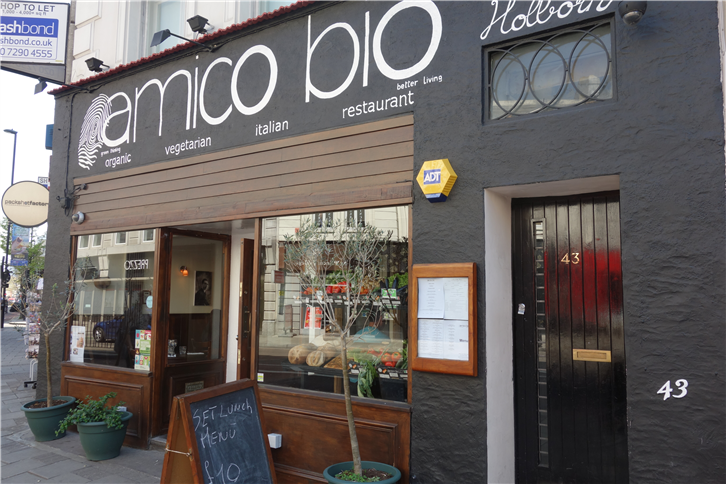 amico-bio-holborn 5472 outside-crop-v2.JPG