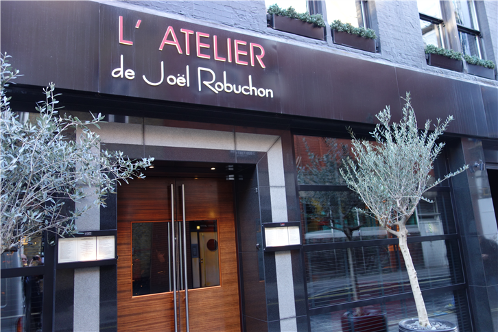 atelier-robuchon-london 5472 entrance-crop-v4.JPG