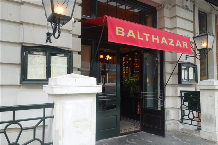 balthazar 5472 entrance-crop-v3.JPG