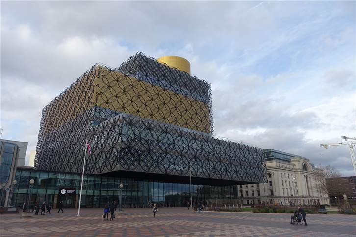 birmingham 5472 library in square-crop-v2.JPG