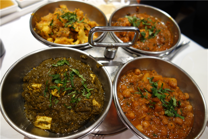 brilliant 5472 assorted curries-crop-v3.JPG