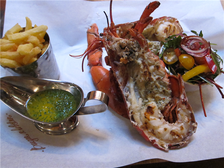 burger-and-lobster 1824 lobster-crop-v2.JPG