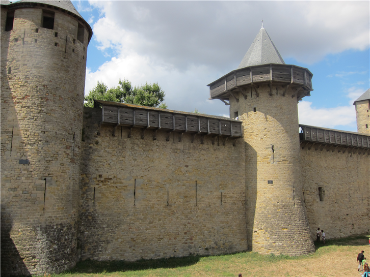 carcassonne 3648 walls 2-crop-v2.JPG