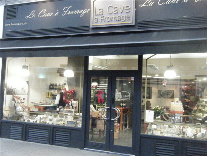 cave-a-fromage 3648 shop front-crop-v2.JPG