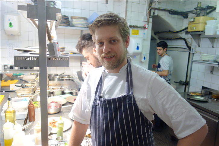 chancery 5472 chef Graham Long-crop-v2.JPG