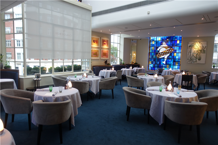 claude-bosi-at-bibendum 5472 dining room in daylight-crop-v2.jpg