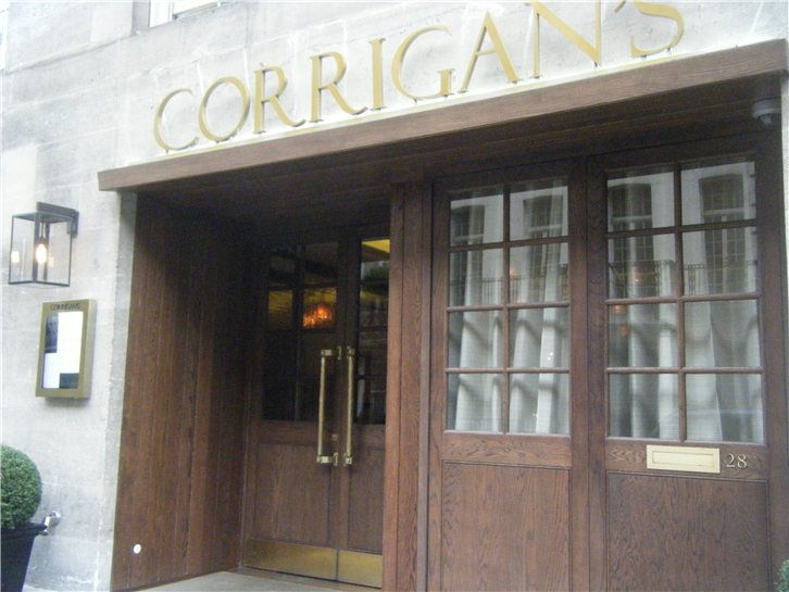 corrigans-mayfair 3648 outside-crop-v3.JPG