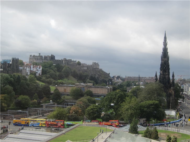 edinburgh 3648 view-crop-v4.JPG