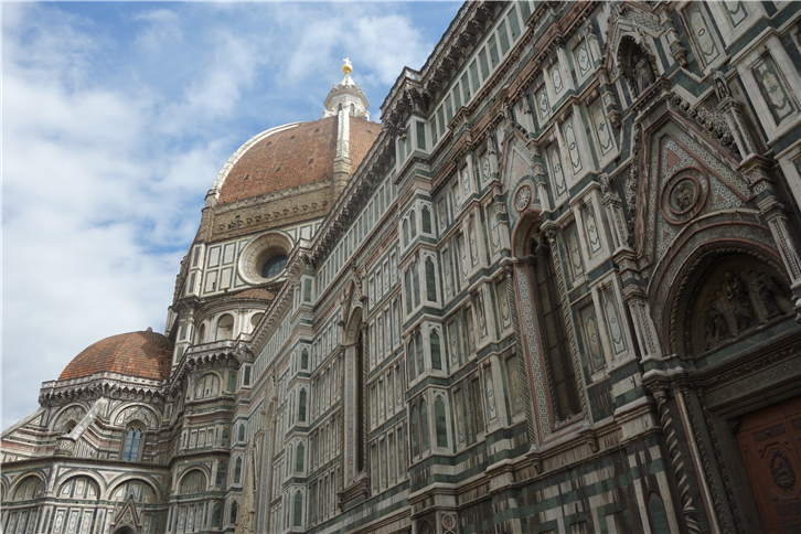 florence-cathedral 5472 duomo from street-crop-v2.JPG