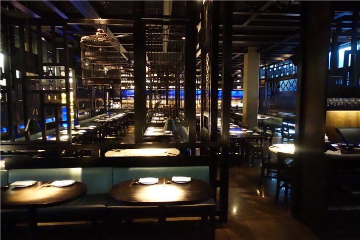 hakkasan 5472 dining room-crop-v1.JPG