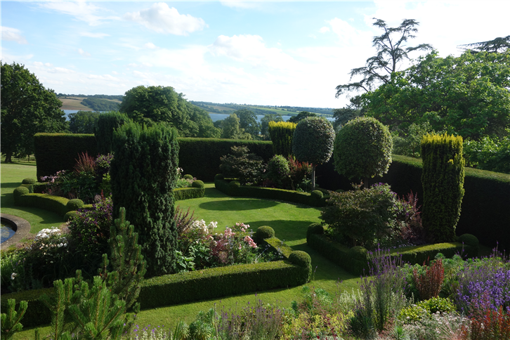 hambleton-hall 5472 view-crop-v2.JPG