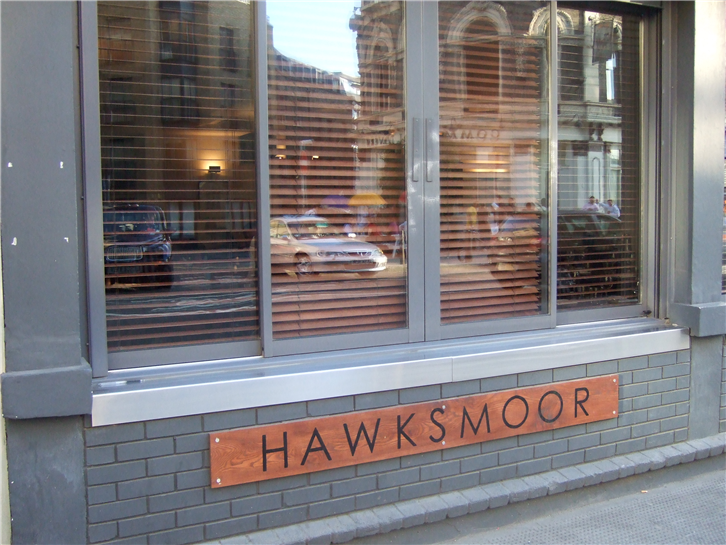 hawksmoor 2848 outside-crop-v3.JPG