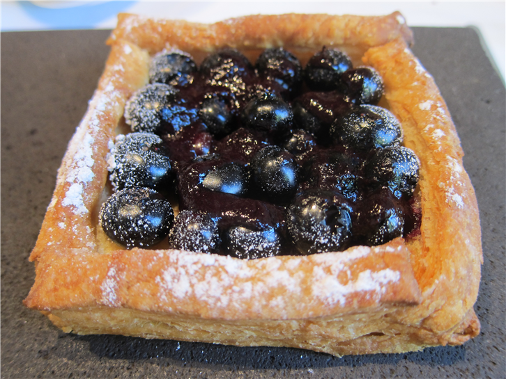 hedone 3648 blueberry tart-crop-v2.JPG