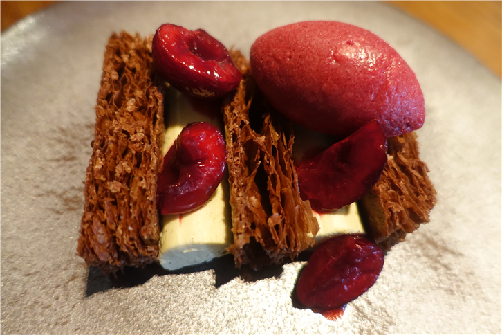 hedone 5472 chocolate millefeuille and cherries-crop-v2.JPG
