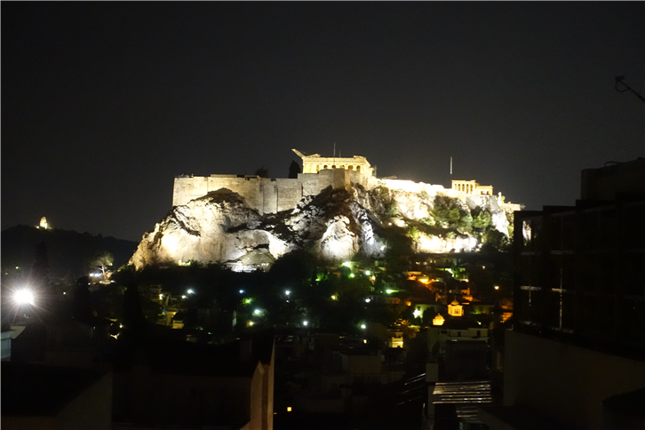 hytra 5472 view of Acropolis-crop-v2.JPG