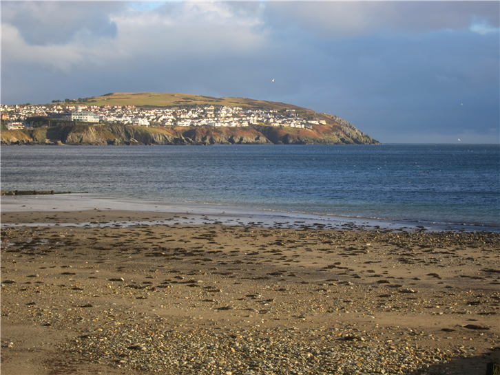 isleofman 3648 beach-crop-v2.JPG