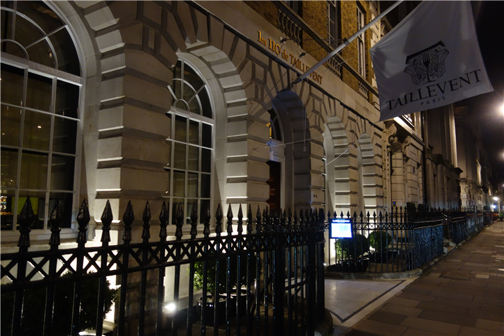 les-110-de-taillevent-london 5472 outside-crop-v2.JPG