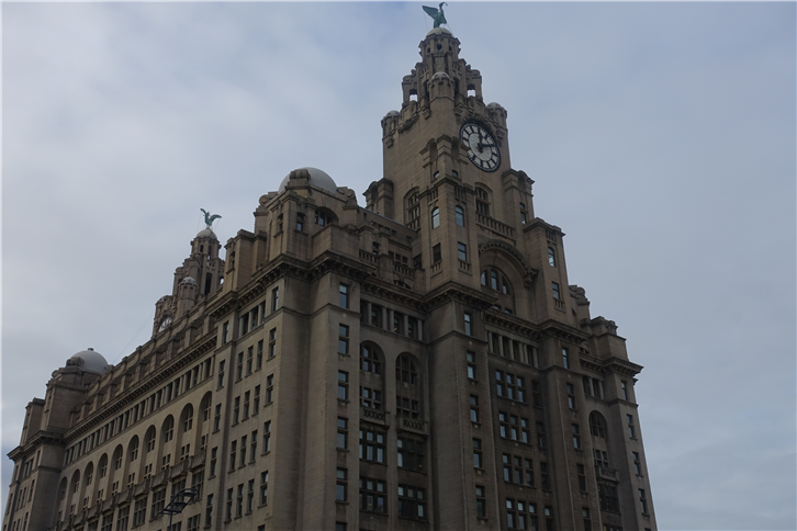 liverpool 5472 Liver building from back-crop-v2.JPG