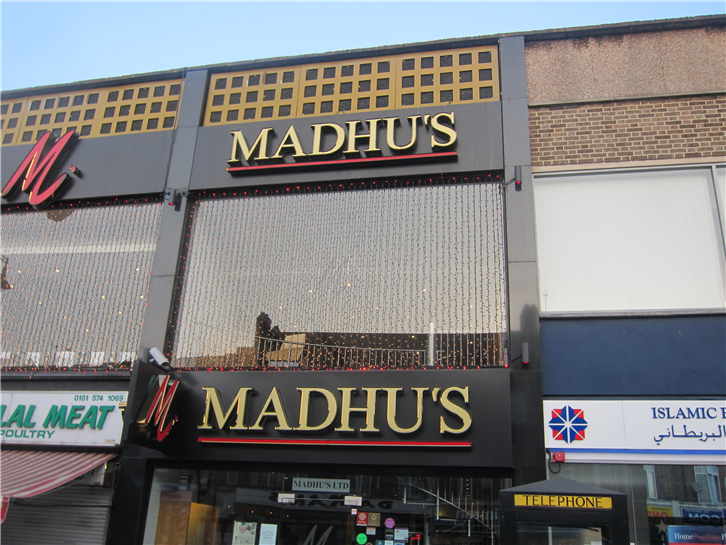 madhus 3648 outside-crop-v2.JPG