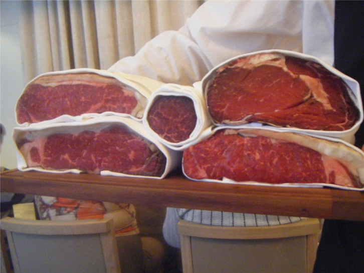 maze-grill 3648 beef displayed-crop-v3.JPG