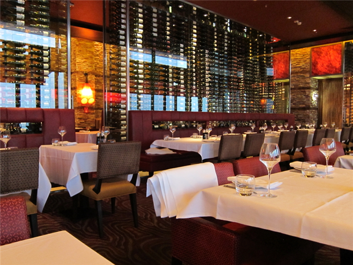 meat-and-wine-company 1024 dining room-crop-v2.JPG