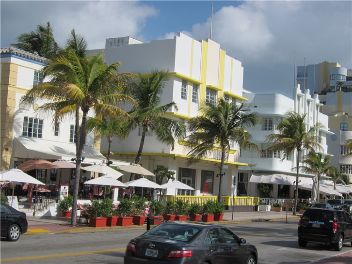 miami 3648 art deco-crop-v2.JPG