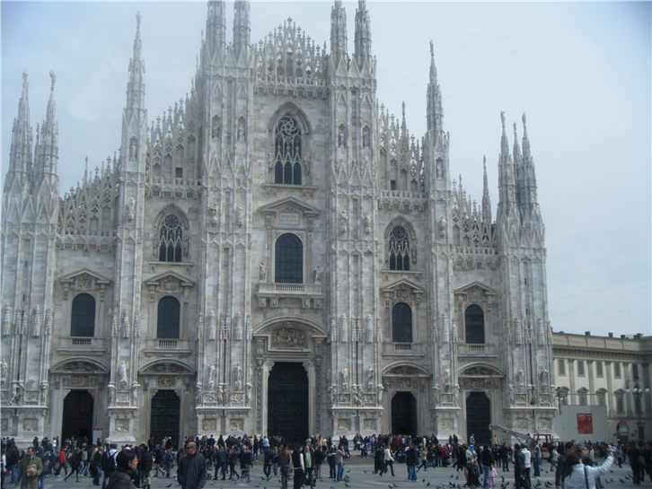 milan 1024 cathedral-crop-v3.JPG
