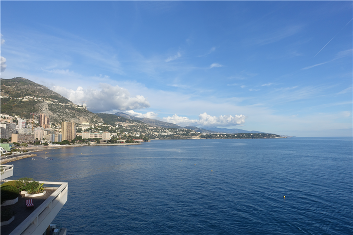 monaco 5472 harbour-crop-v2.JPG