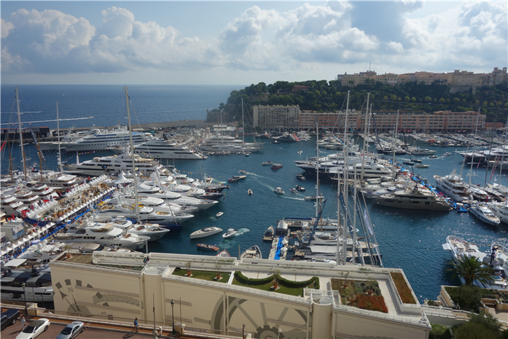 monaco harbour-crop-v2.JPG
