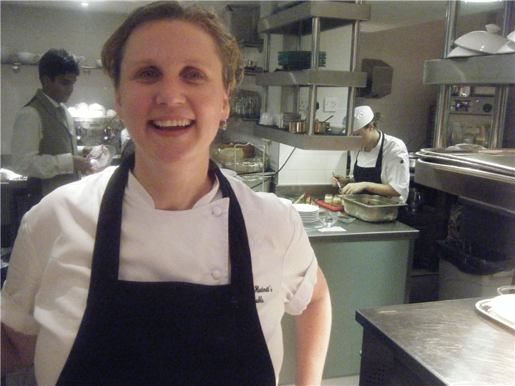 murano 3648 Angela Hartnett-crop-v3.JPG