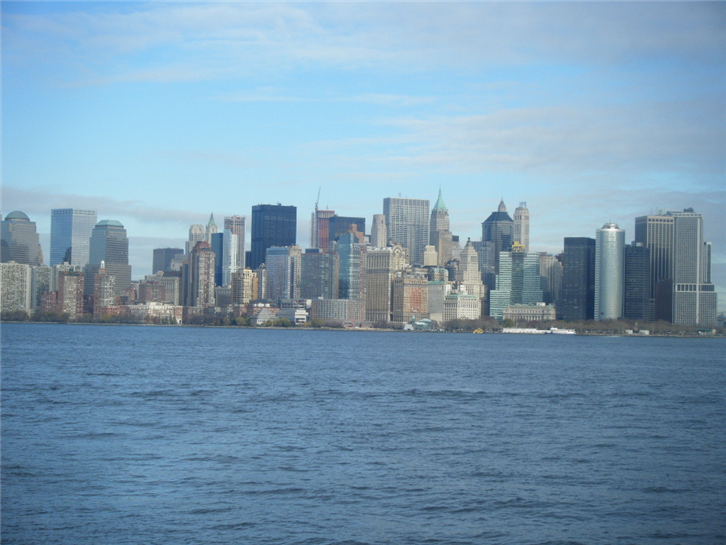 new-york 1024 skyline 2-crop-v2.JPG