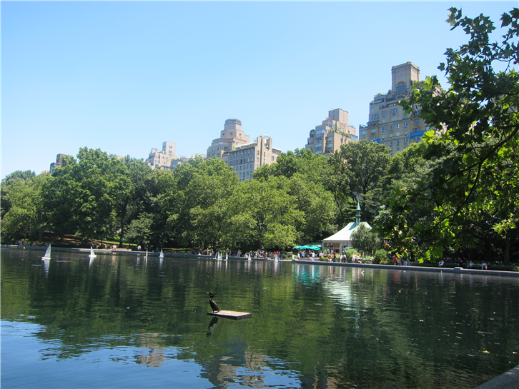 new-york 3648 central park lake-crop-v2.jpg