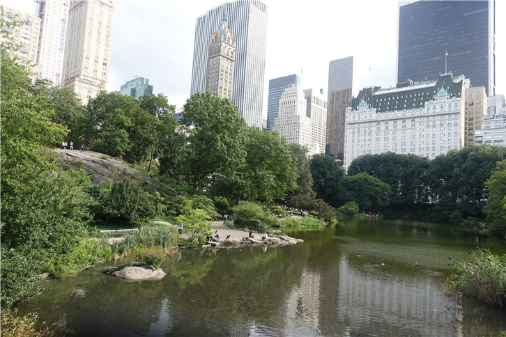 new-york 5472 central park in 2017-crop-v2.JPG