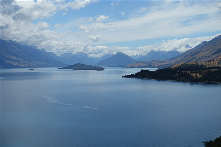 new-zealand 5472 Glenorchy view 2-crop-v2.JPG