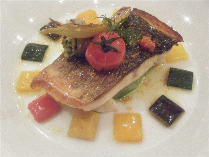 one-lombard-street 1024 sea bass-crop-v3.JPG