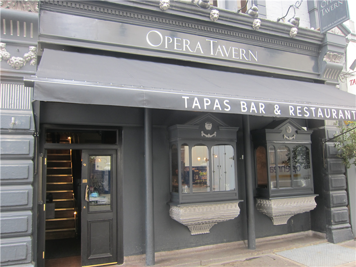 opera-tavern 3648 outside-crop-v2.JPG