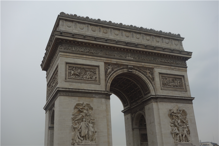 paris 5472 Arc de Triomphe-crop-v3.JPG