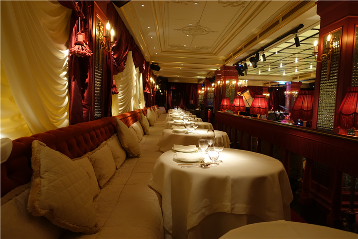 park-chinois 5472 seating-crop-v2.JPG