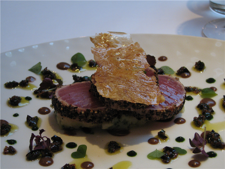 pied-a-terre 2816 tuna for starter-crop-v2.jpg