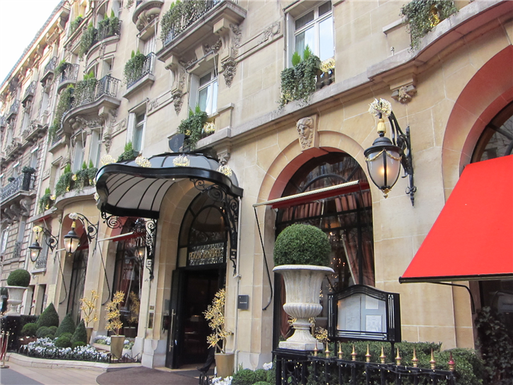 plaza-athenee 1824 outside-crop-v2.JPG