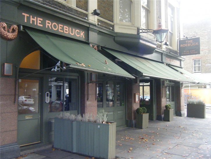 roebuck 1024 outside-crop-v5.JPG