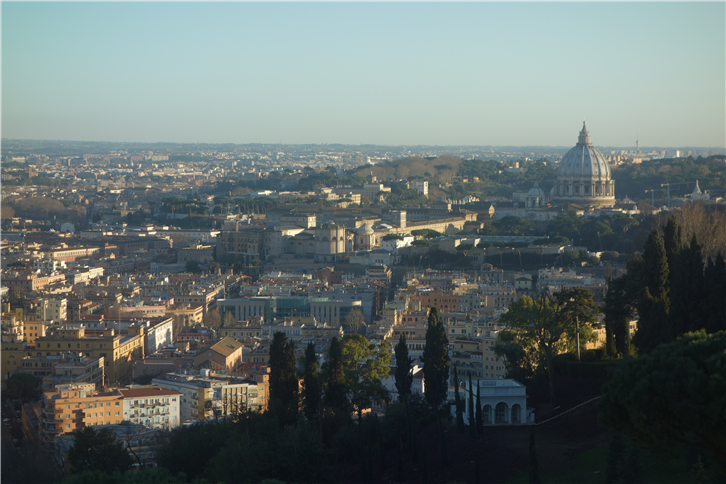 rome 5472 view over St Peters-crop-v2.JPG