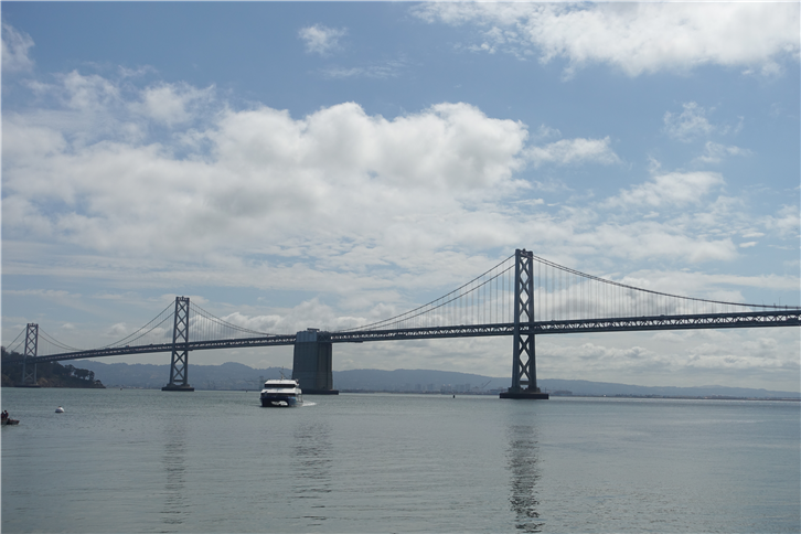 san-francisco 5472 bay bridge-crop-v2.JPG